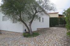 Villa en Rosas / Roses - Ref. Mur16
