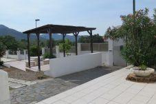 Villa en Rosas / Roses - Ref. Val13-15