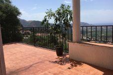 Villa en Rosas / Roses - Ref. Ali30