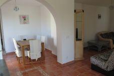 Apartamento en Rosas / Roses - Ref. Nav48 A