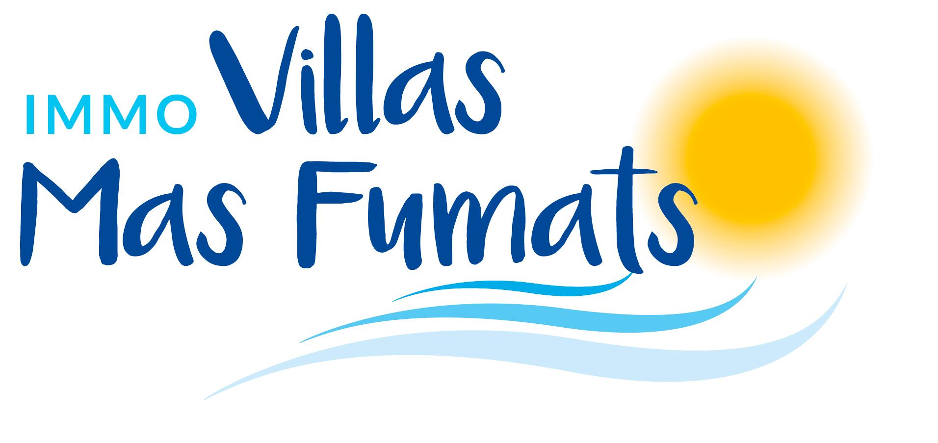 IMMO VILLAS MAS FUMATS, S.L