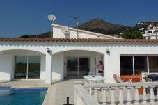 Villa in Rosas / Roses - Ref. Nav19