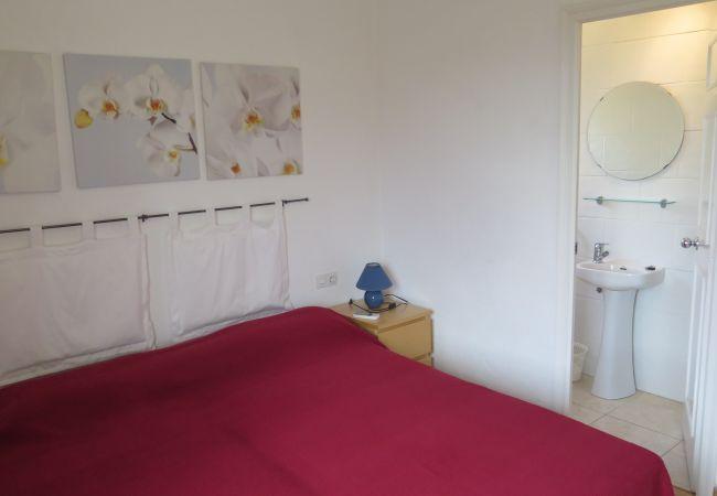 Villa in Rosas / Roses - Ref. Zar22
