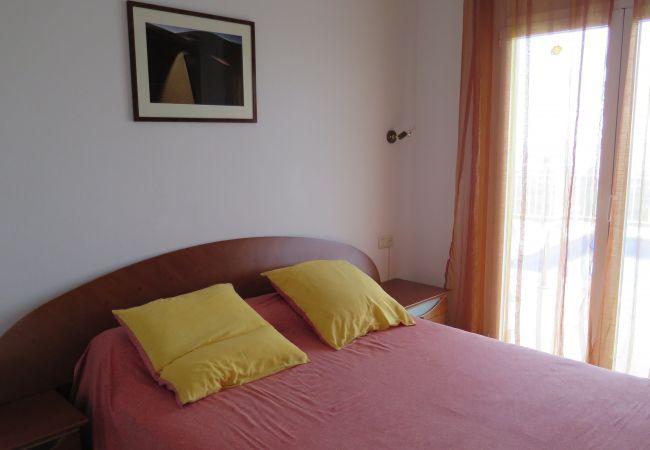 Villa à Rosas / Roses - Ref. Ali26