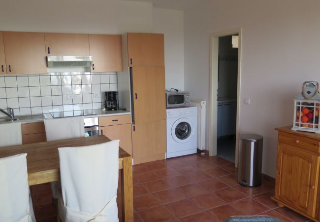 Appartement à Rosas / Roses - Ref. Nav48 B