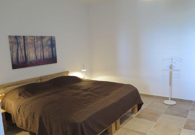 Appartement à Rosas / Roses - Ref. Pam05