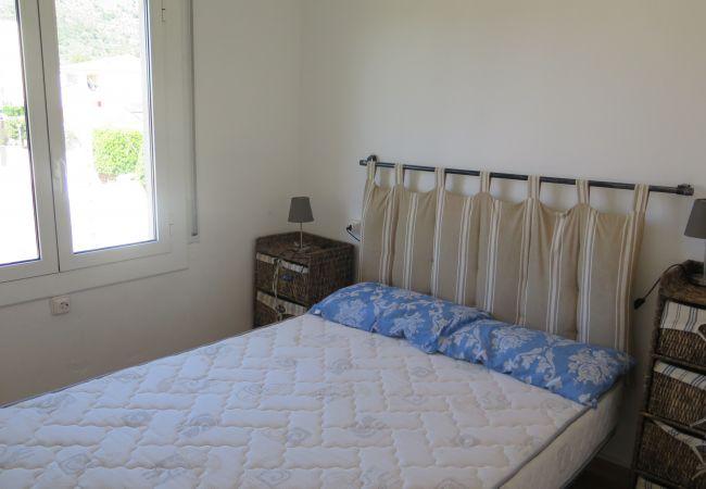 Apartamento en Rosas / Roses - Ref. Ro 5-10